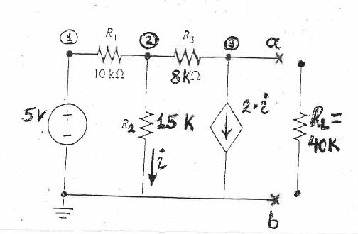 dc rl circuit