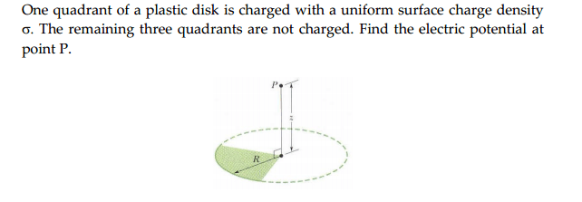 parallel circuit diagram physics homework help