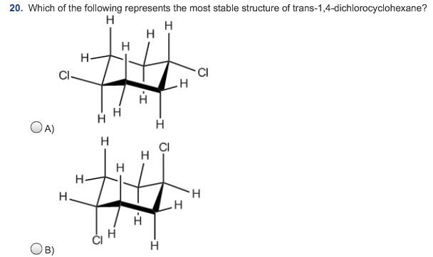 Solved: What Is The Correct Name For The Functional Group