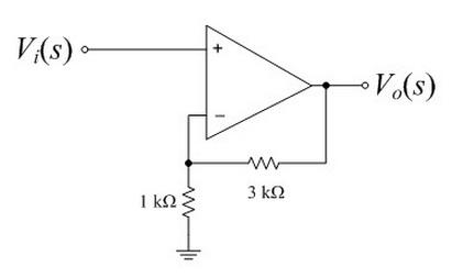 Electrical Engineering Scholarships Electrical Engineering