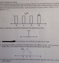 30 points sampling in practice this problem il [ 960 x 878 Pixel ]
