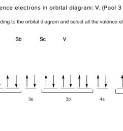 toyota wiring diagram 86120 0c030 for trusted wiring diagram 86120 14350 fujitsu ten radio diagram [ 1754 x 826 Pixel ]