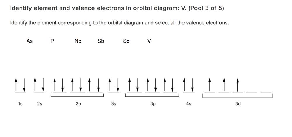 medium resolution of toyota wiring diagram 86120 0c030 for trusted wiring diagram 86120 14350 fujitsu ten radio diagram