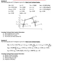 t max 15 engine diagram wiring diagram centre t max 15 engine diagram [ 1192 x 1274 Pixel ]