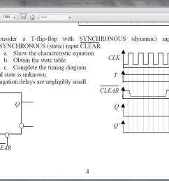 draw the gate level circuit diagram for the sr lat [ 1359 x 728 Pixel ]