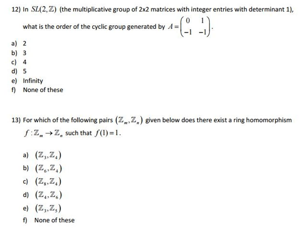 W Ksheets Verse Of M Trix 2×2 W Ksheet Ixipl Y Free Resume