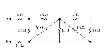 Solved: Attach A 5V Voltage Source Between The Terminals A