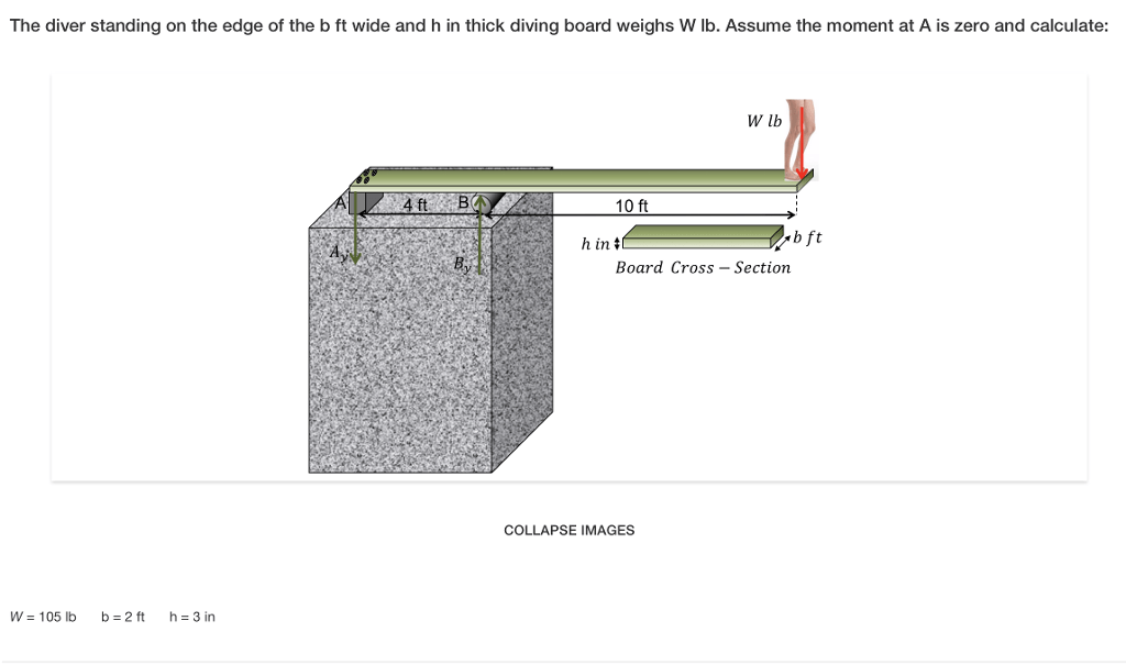 Solved: There Are Three Sections OfDevelop The Shear And B