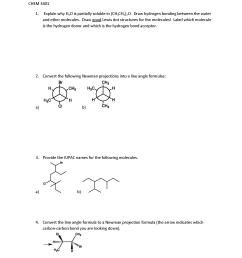 hydrogen gas lewis dot structure [ 1700 x 2200 Pixel ]