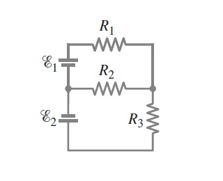 Solved: Part 1: Consider The Circuit Shown In (Figure 1