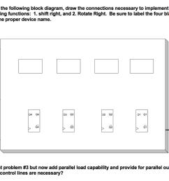 block diagram maker [ 1024 x 786 Pixel ]