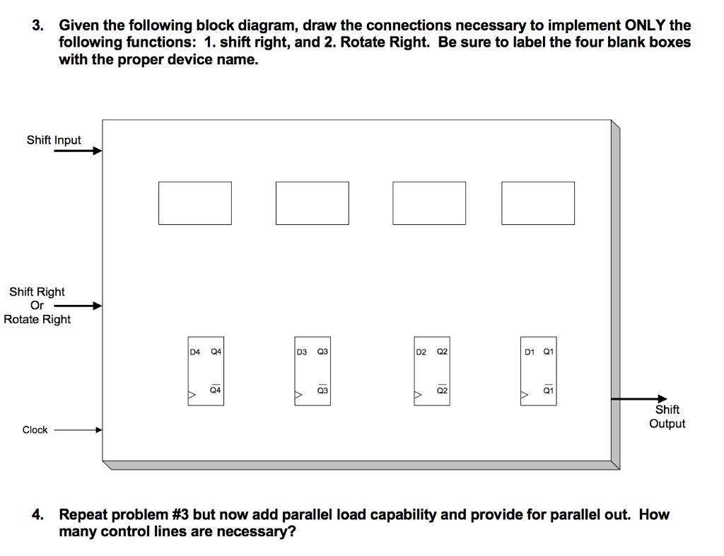 hight resolution of block diagram maker