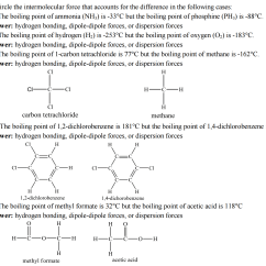 Normal Boiling Point Phase Diagram 5th Grade Animal Cell Solved Consider The For Nitrogen 33 6 Liqui