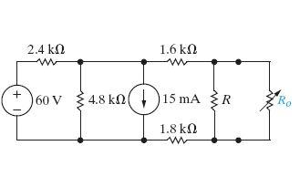 Electrical Engineering Homework Electrical Engineering