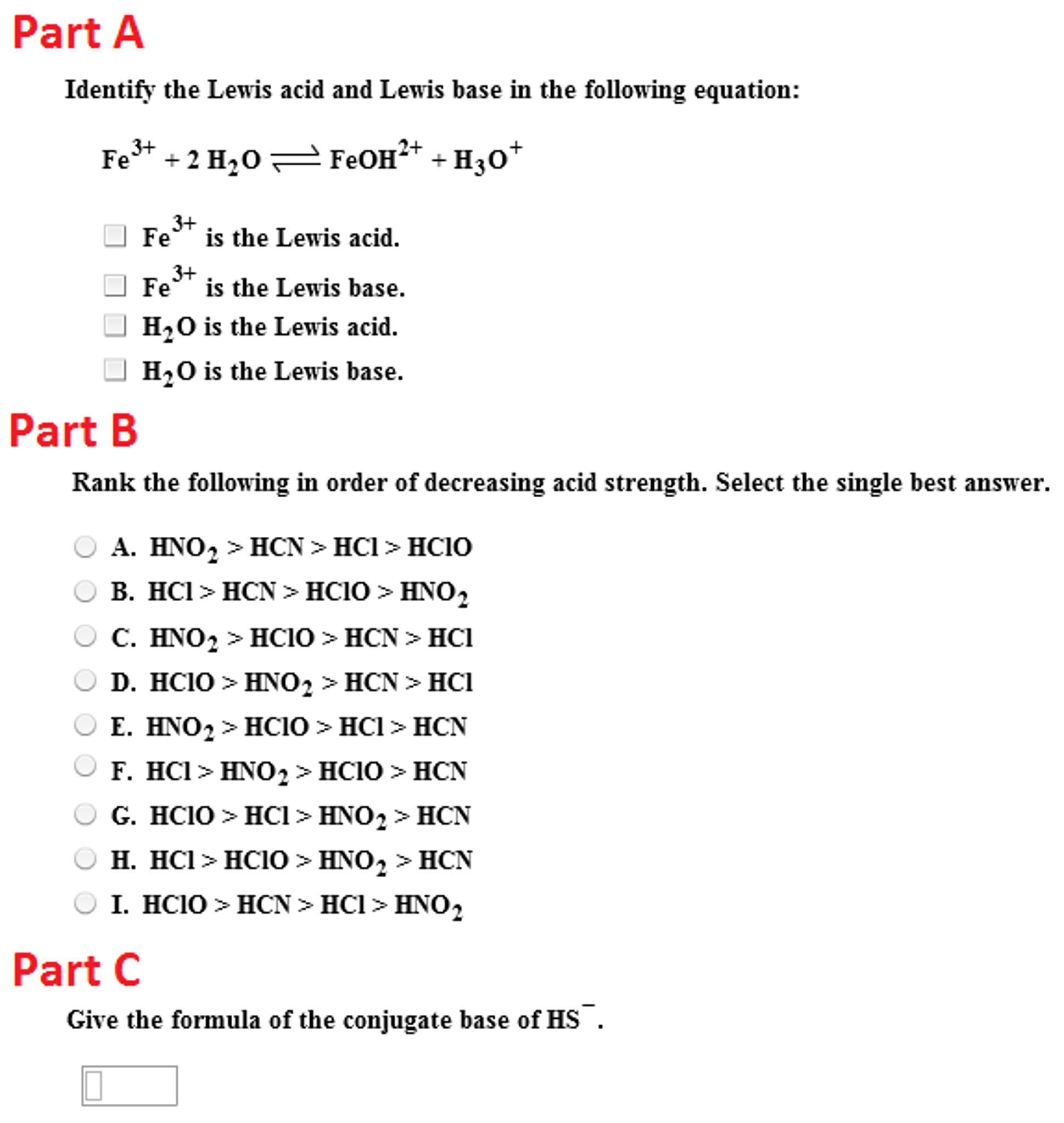 lewis dot diagram for co3 2 3 way switch lights list of synonyms and antonyms the word hcn