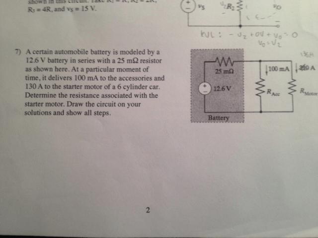 Wiring Diagram Figure 11 Block Diagram A Wiring Diagram Is A Very
