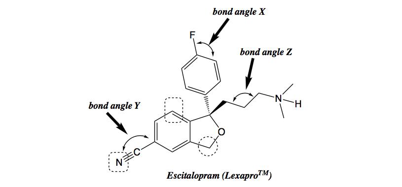 Chem 151 Net Ionic Equation Worksheet Answers. net ionic