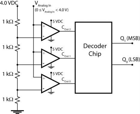 Wiring Diagram For Fantastic Fan. Wiring. Wiring Diagram