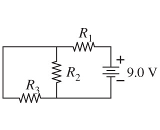 Solved: (a) For The Circuit In The Figure, Find The Equiva