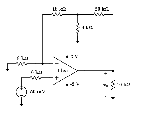 Electrical Quick Disconnect Electrical Control Systems