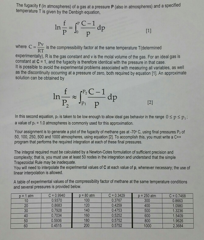 Please Just Explain How You Can Calculate It Using
