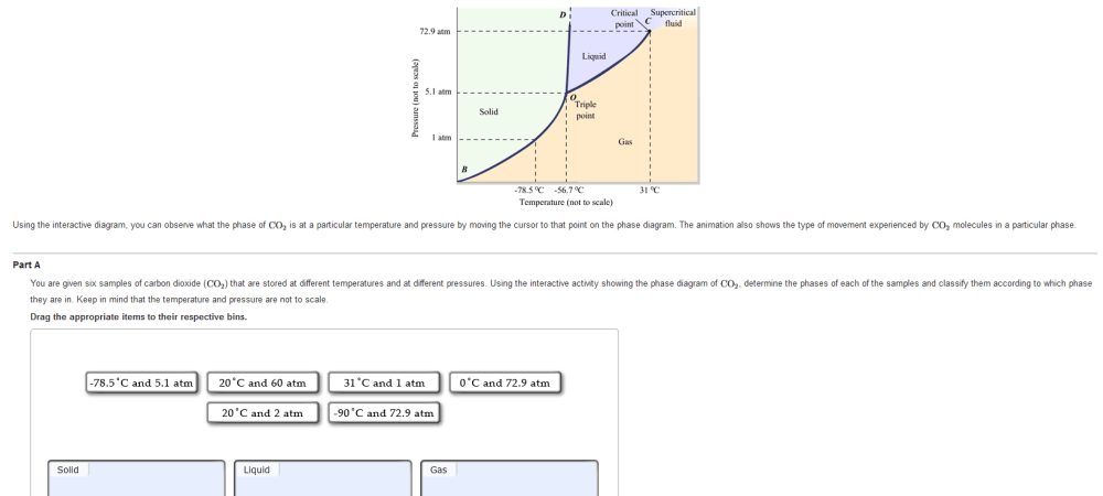 medium resolution of using the interactive diagram you can observe wha