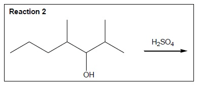Solved: A) How Many Di-substituted Alkenes Are Produced In