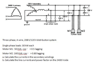 Electrical Engineering Archive | August 29, 2013 | Chegg