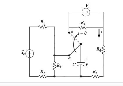 Ac Rc Circuit Voltage RC Capacitor Voltage Wiring Diagram