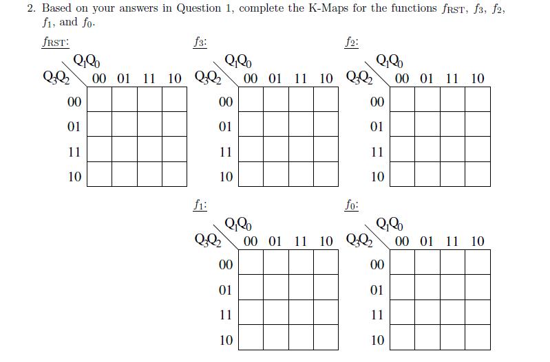 Solved: Ece Homework Plz Help, Part 2 Plz Review Part 1 Fi