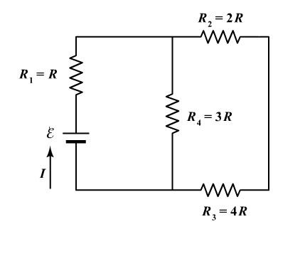 Pilz Relay Wiring Diagram, Pilz, Free Engine Image For