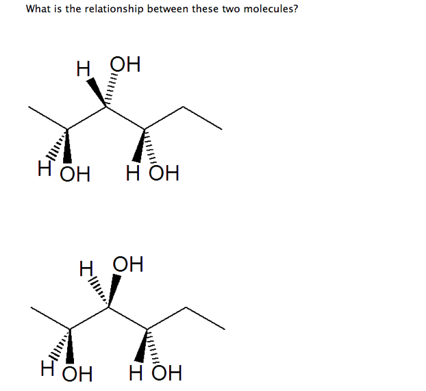 what is the relationship between pure and applied