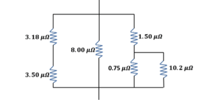 Solved: I Need Help And A Bit Confused On The Following Qu