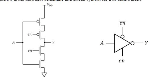 Solved: Below Is The Transistor Schematic And Circuit Symb