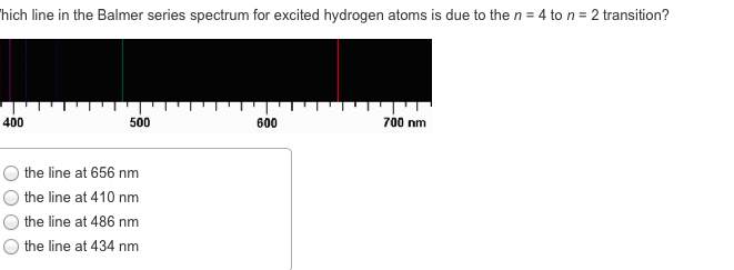 Solved: Which Have The Largest Number Of Unpaired Electron