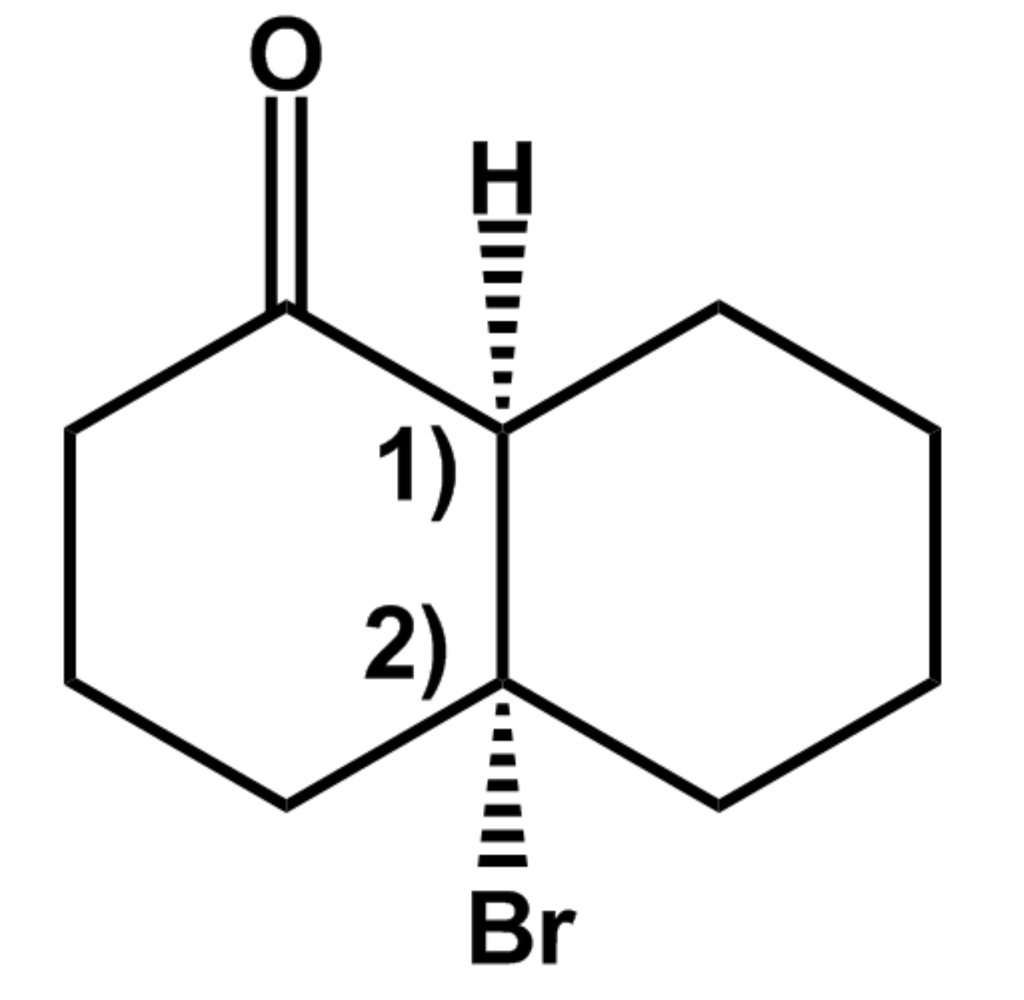 Solved: Identify The Labeled Chiral Carbons As R Or S In T