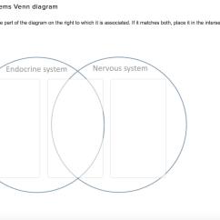Beginner Venn Diagram Home Wiring Diagrams Basic Of Cellular Respiration Imageresizertool Com