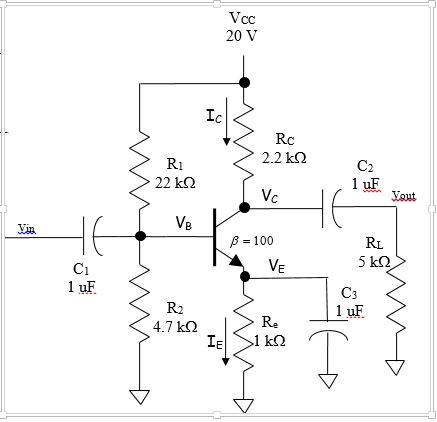 Ac Capacitor Circuits Reactance And Car Audio Capacitor