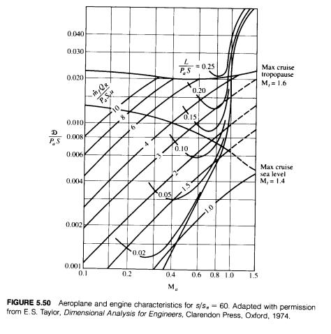 Diagram Of Igneous Rocks Diagram Of Obsidian Rock Wiring