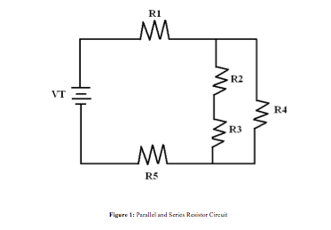 Solved: 2. For The Circuit Shown Below, Explain How Can Th