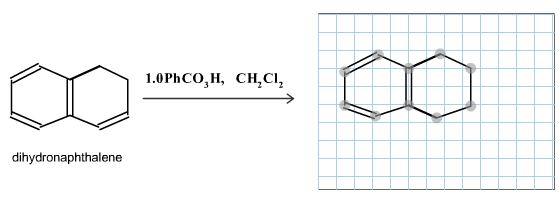 Solved: Draw The Mahor E2 Reaction Product Formed When Cis