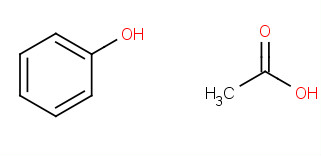 Solved: 1) Predict The Major Organic Product Of The Reacti