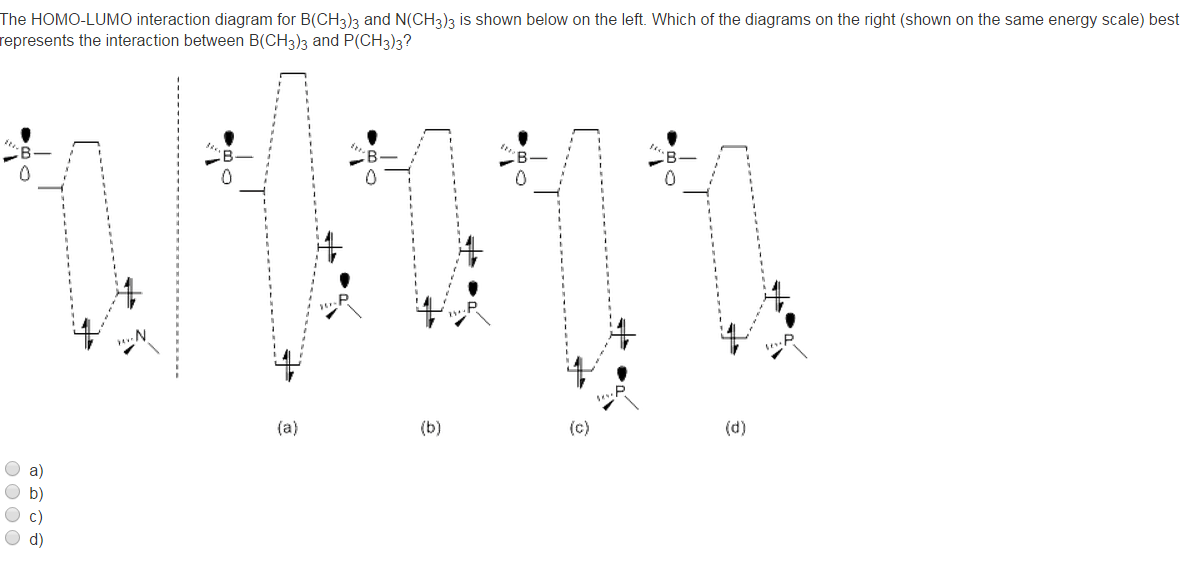 Solved: The Equilibrium Constant, Keg For The Following Ac