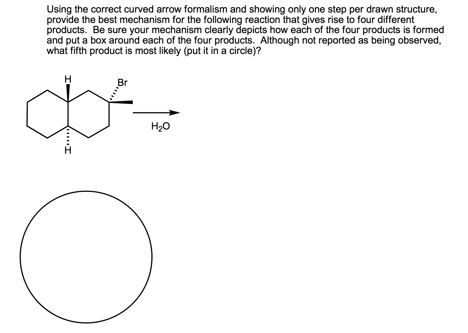 hight resolution of chemistry archive october png 1568x1116 cl2o lewis structure