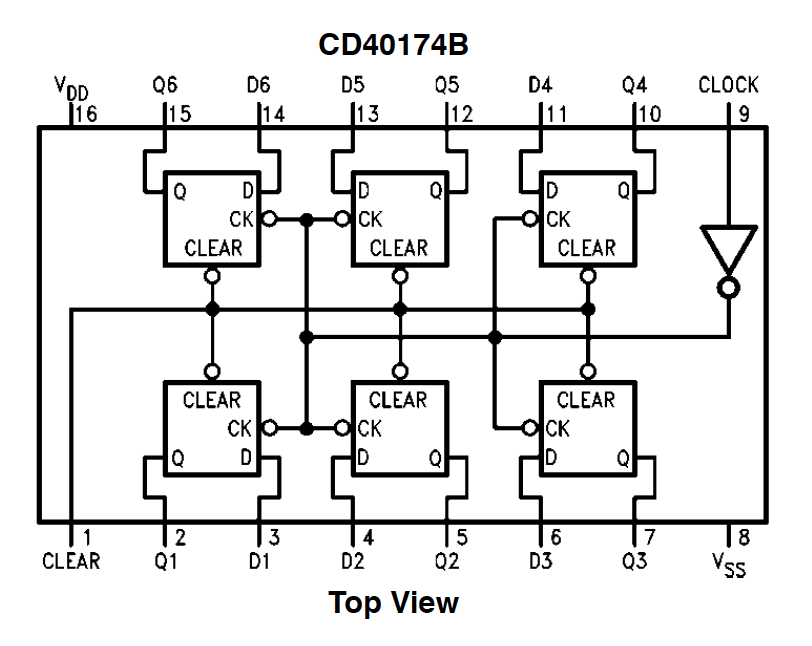 Need Help Converting My Circuit Schematic To A