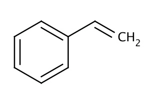 Solved: Predict The Product Formed When The Compound Shown