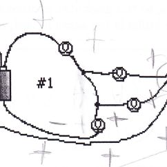 What Is Lvdt Explain It With Neat Diagram 1996 Nissan Maxima Engine Solved A Identify Which Of The Nice Circuit Diagr