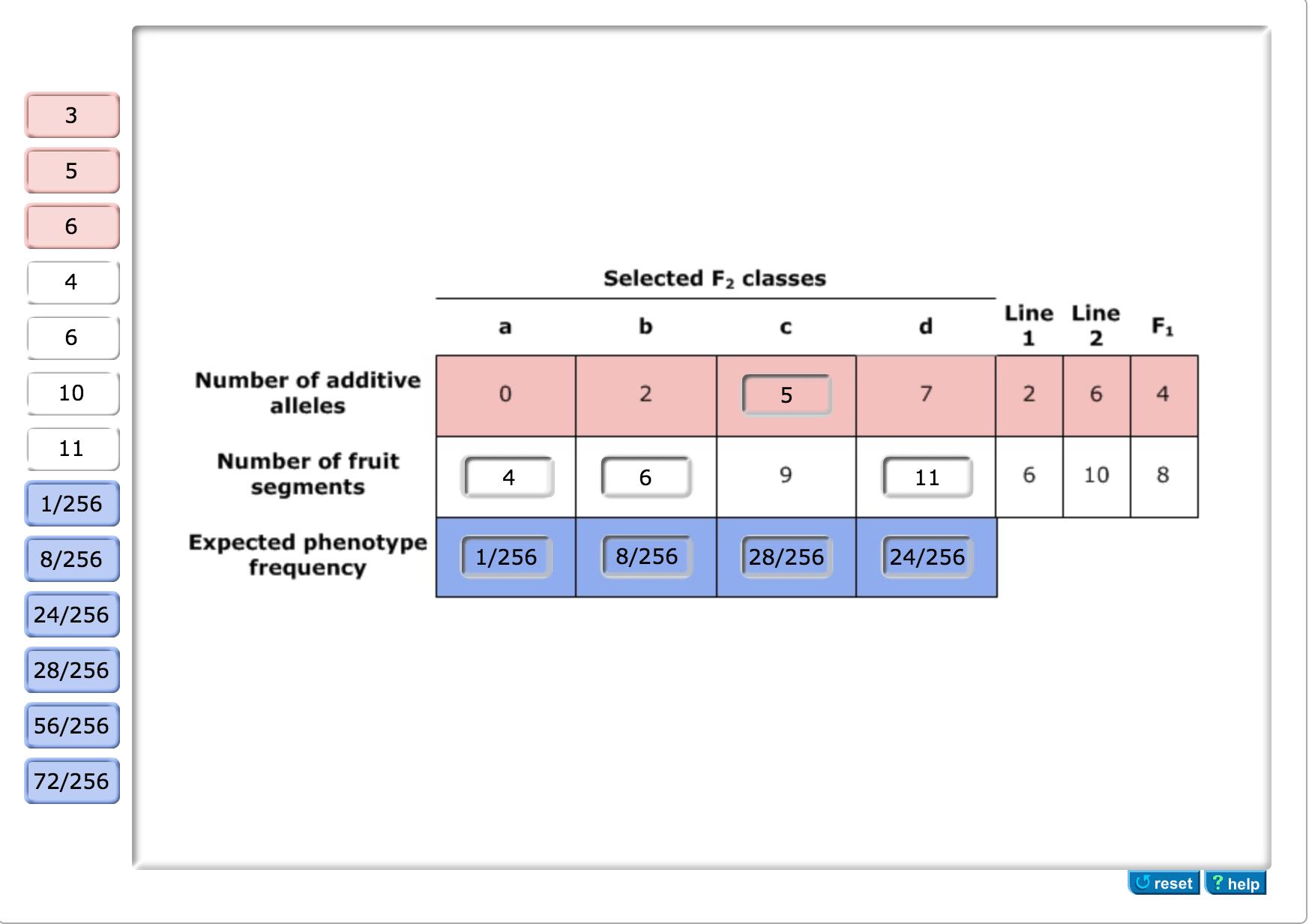 iron carbide diagram pdf kenwood kdc 1028 wiring fec phase ic elsavadorla