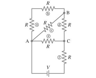 2 Stage Nitrous Wiring Diagram 2 Stage Nitrous Honda