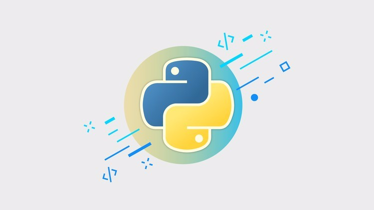Stone River eLearning – Python Object Oriented Programming Fundamentals